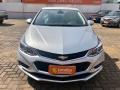 Chevrolet Cruze LT 1.4 16V Ecotec (Aut)(Flex) - 18/18 - 80.990