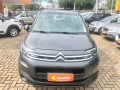 120_90_citroen-aircross-1-6-16v-start-flex-17-18-1-5