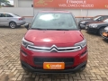 120_90_citroen-aircross-1-6-16v-start-flex-17-18-2-1