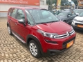120_90_citroen-aircross-1-6-16v-start-flex-17-18-2-4