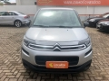 120_90_citroen-aircross-1-6-16v-start-flex-17-18-3-1