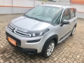 120_90_citroen-aircross-1-6-16v-start-flex-17-18-3-4