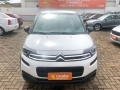 120_90_citroen-aircross-1-6-16v-start-flex-17-18-4-1