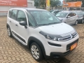 120_90_citroen-aircross-1-6-16v-start-flex-17-18-4-4
