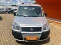 Fiat Doblo Doblo Essence 1.8 7L (Flex) - 17/18 - 59.900