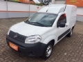 120_90_fiat-fiorino-1-4-evo-hard-working-flex-16-17-2