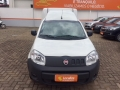 120_90_fiat-fiorino-1-4-evo-hard-working-flex-16-17-3