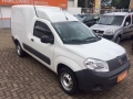 120_90_fiat-fiorino-1-4-evo-hard-working-flex-16-17-4