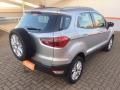 120_90_ford-ecosport-2-0-titanium-powershift-16-17-3-4
