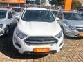 Ford EcoSport SE 1.5 (Aut) (Flex) - 18/19 - 70.200