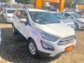 120_90_ford-ecosport-se-1-5-aut-flex-18-19-1-2