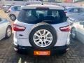 120_90_ford-ecosport-se-1-5-aut-flex-18-19-1-4