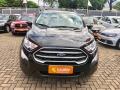 Ford EcoSport SE 1.5 (Flex) - 18/19 - 64.490