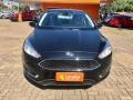 120_90_ford-focus-sedan-focus-fastback-se-2-0-powershift-17-18-1