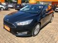 120_90_ford-focus-sedan-focus-fastback-se-2-0-powershift-17-18-3