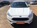 Ford Focus Sedan SE 2.0 PowerShift - 17/17 - 69.990