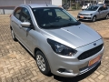 120_90_ford-ka-hatch-ka-1-0-se-flex-17-18-17-2