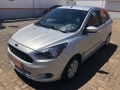 120_90_ford-ka-hatch-ka-1-0-se-flex-17-18-17-3