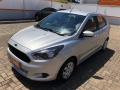120_90_ford-ka-hatch-ka-1-0-se-flex-17-18-18-3