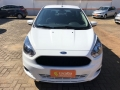 120_90_ford-ka-hatch-ka-1-0-se-flex-17-18-27-1