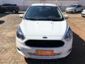 Ford Ka Hatch Ka 1.0 SE (Flex) - 17/18 - 36.900