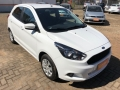 120_90_ford-ka-hatch-ka-1-0-se-flex-17-18-27-2