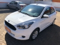 120_90_ford-ka-hatch-ka-1-0-se-flex-17-18-27-3