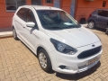 120_90_ford-ka-hatch-se-1-0-flex-15-16-3-5