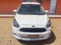 120_90_ford-ka-hatch-se-1-0-flex-15-16-3-6