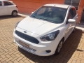 120_90_ford-ka-hatch-se-1-0-flex-15-16-3-7