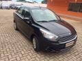 120_90_ford-ka-ka-sedan-se-1-5-16v-flex-15-16-6-7