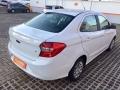 120_90_ford-ka-ka-sedan-se-1-5-16v-flex-16-17-17-5