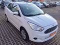 120_90_ford-ka-ka-sedan-se-1-5-16v-flex-16-17-17-6