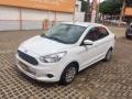 120_90_ford-ka-ka-sedan-se-1-5-16v-flex-16-17-2-1