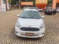 120_90_ford-ka-ka-sedan-se-1-5-16v-flex-16-17-2-5
