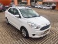 120_90_ford-ka-ka-sedan-se-1-5-16v-flex-16-17-2-6
