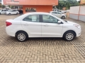 120_90_ford-ka-ka-sedan-se-1-5-16v-flex-16-17-2-7
