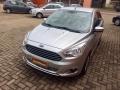 120_90_ford-ka-ka-sedan-se-1-5-16v-flex-16-17-3-1