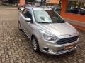 120_90_ford-ka-ka-sedan-se-1-5-16v-flex-16-17-3-6