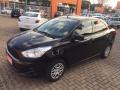120_90_ford-ka-ka-sedan-se-1-5-16v-flex-16-17-6-2
