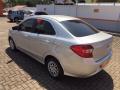 120_90_ford-ka-ka-sedan-se-1-5-16v-flex-16-17-7-2
