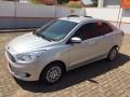 120_90_ford-ka-ka-sedan-se-1-5-16v-flex-16-17-7-4