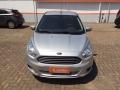 120_90_ford-ka-ka-sedan-se-1-5-16v-flex-16-17-7-5
