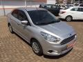 120_90_ford-ka-ka-sedan-se-1-5-16v-flex-16-17-7-6
