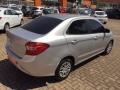 120_90_ford-ka-ka-sedan-se-1-5-16v-flex-16-17-7-8