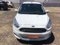 120_90_ford-ka-ka-sedan-se-1-5-16v-flex-17-18-5-1
