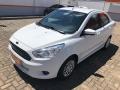 120_90_ford-ka-ka-sedan-se-1-5-16v-flex-17-18-5-3