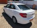 120_90_ford-ka-ka-sedan-se-1-5-16v-flex-17-18-5-4
