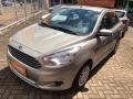 120_90_ford-ka-ka-sedan-se-1-5-16v-flex-17-18-7-2