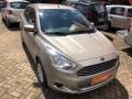 120_90_ford-ka-ka-sedan-se-1-5-16v-flex-17-18-7-3